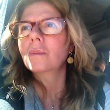 Профиль пользователя Luiza Eugênia Da Mota