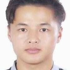蔡新锋 User Profile