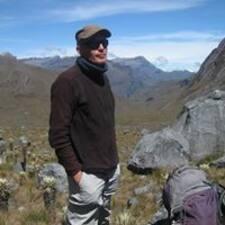Holger Ralph Kullanıcı Profili