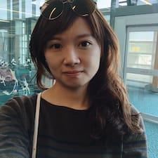 Profil utilisateur de 易儒