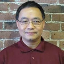 Xichi User Profile