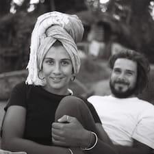 Jessica & Renato