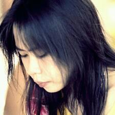 Profil utilisateur de Tineu