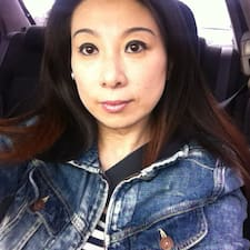 Shengping Profile ng User