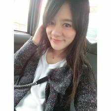 Profilo utente di 君蕊