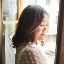 Το προφίλ του/της 花诺