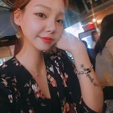 Song님의 사용자 프로필