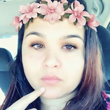 Profil korisnika Esmeralda