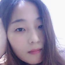 Nutzerprofil von 若