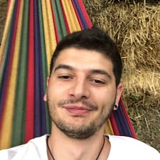 Vaska User Profile