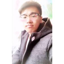 冯 - Profil Użytkownika