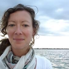 Luce Brukerprofil