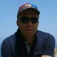 Profil utilisateur de Abdelhai