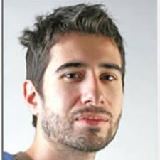 Giacomo님의 사용자 프로필