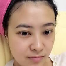 霖 Kullanıcı Profili