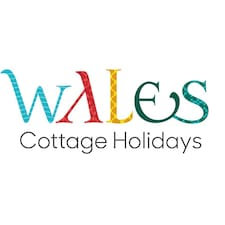 Wales Cottage Holidays User Profile