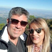 Luiz Cláudioさんのプロフィール