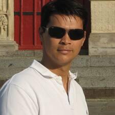 JeanJacques User Profile