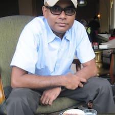 Fakhrul - Profil Użytkownika