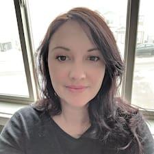 Jeneva User Profile