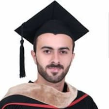 Khalid - Profil Użytkownika