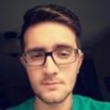 Karl User Profile