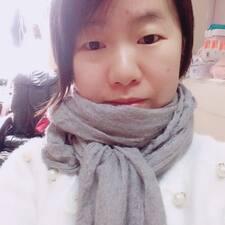 Mo Ching