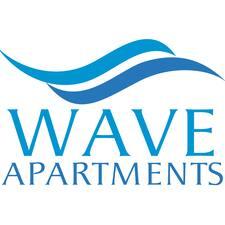 Profil utilisateur de Wave Apartments