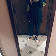 Profilo utente di 敬轩