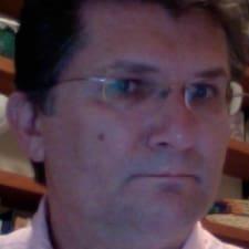 Jerzy Brugerprofil