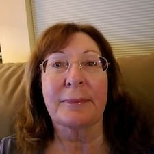 โพรไฟล์ผู้ใช้ Nancy