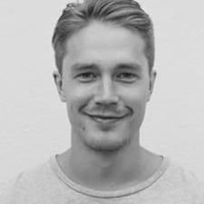 Jooel User Profile