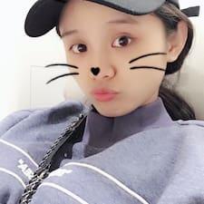 吴님의 사용자 프로필