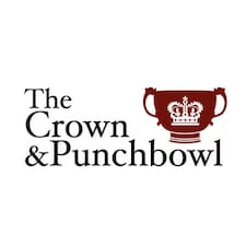 Nutzerprofil von The Crown & Punchbowl