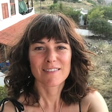 Профиль пользователя Giulietta