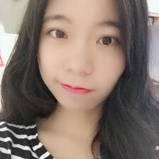 Profilo utente di 淑丽