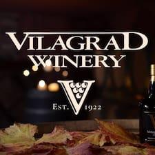 Το προφίλ του/της Vilagrad