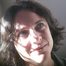 Profil utilisateur de Nikoma