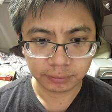 Profil korisnika Fan