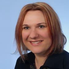 Agnieszka Kullanıcı Profili