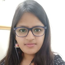 Vidhi User Profile