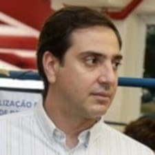 Perfil do usuário de Gustavo Henrique