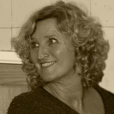 Learn more about Liesbeth