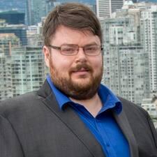 Jean-Michel - Uživatelský profil