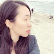 Yixian User Profile