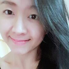 Lirong User Profile