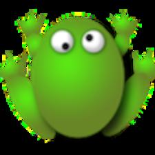 Ko User Profile