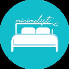 (Vee) Minimalist Stays es un Superanfitrión