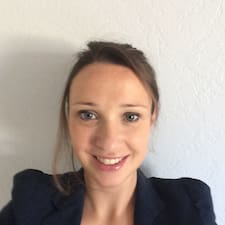 Régine - Profil Użytkownika