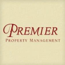 Premier - Uživatelský profil